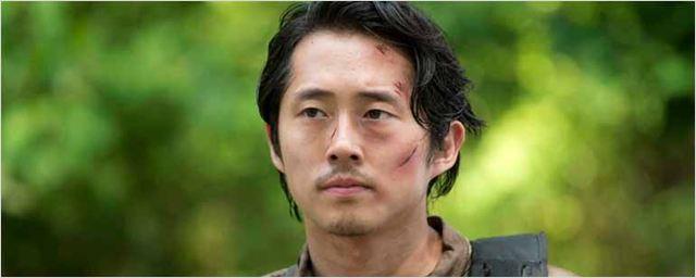 'The Walking Dead': Glenn podría volver a aparecer en futuros episodios