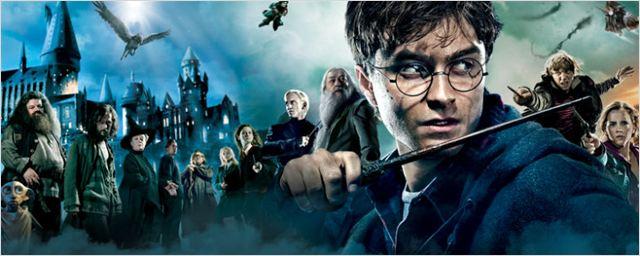'Harry Potter': J.K. Rowling pide perdón por matar a este personaje en la saga