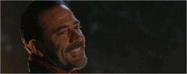 'The Walking Dead': AMC no está preocupada por el notable descenso de audiencia