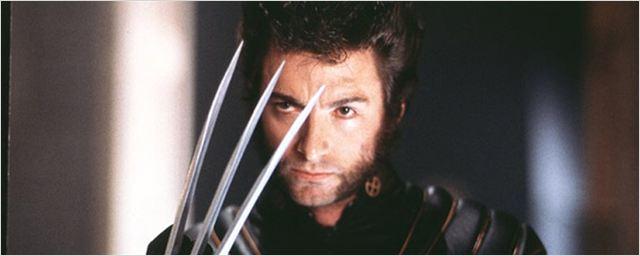 'X-Men': Hugh Jackman no sabía que 'wolverine' era un animal real hasta que llevaba varias semanas de rodaje