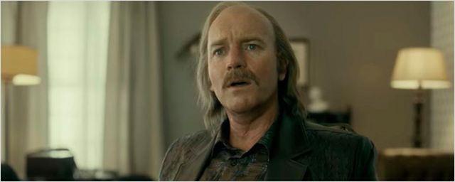 'Fargo' renovará por una cuarta temporada sólo si cumple el requisito de Noah Hawley