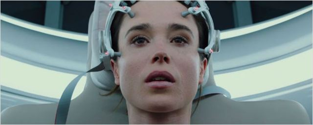 'Enganchados a la muerte': Primer tráiler del 'remake' de 'Línea mortal'