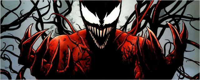 'Venom': El 'spin-off' de 'Spider-Man' sobre el famoso simbionte podría tener a Matanza como villano