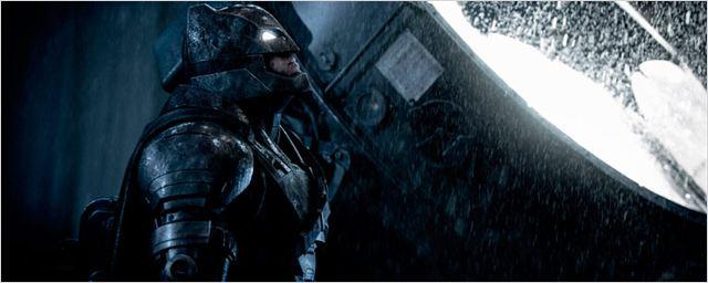 'The Batman': Matt Reeves insinúa que la película podría tener una gran influencia del cine de Hitchcock