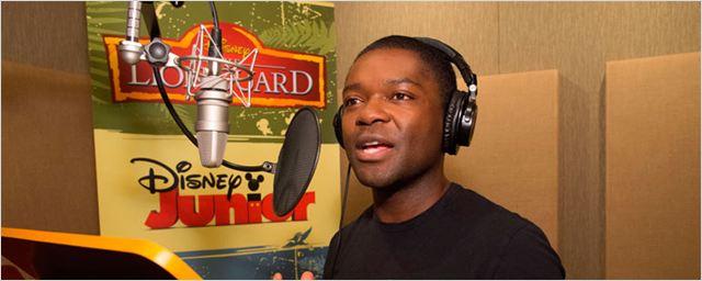 'La Guardia del León': David Oyelowo dará vida a Scar en la serie de 'El Rey León' de Disney Junior