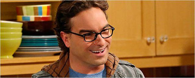 'The Big Bang Theory': La casa de Johnny Galecki se quema en un gran incendio en California