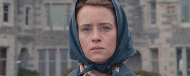 'The Crown': Fecha de estreno, imágenes y 'teaser' en español de la segunda temporada