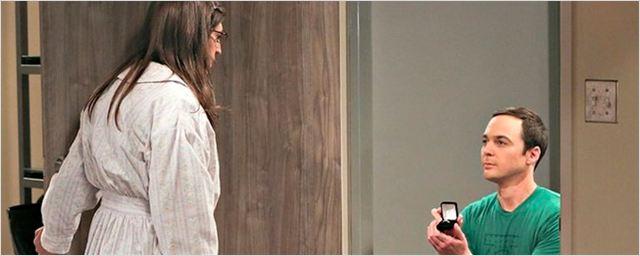 """'The Big Bang Theory' tendrá un """"invitado sorpresa"""" en la premiere de la 11 temporada"""