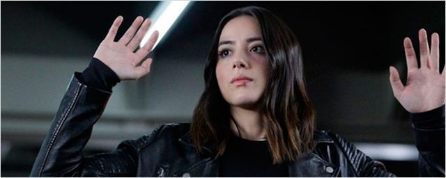 'Agents of S.H.I.E.L.D.': ya hay fecha de estreno para una quinta temporada que será muy diferente