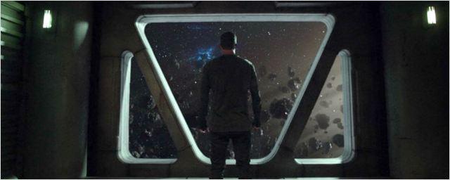 'Agents of S.H.I.E.L.D.' introduce los multi-versos y la Tierra-616 en el UCM