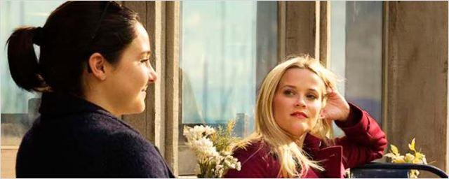 Globos de Oro 2018: 'Big Little Lies', la más nominada en las categorías televisivas