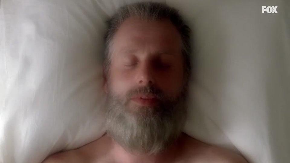 'The Walking Dead': ¿Es la longitud de cada temporada el verdadero error de la serie?