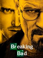 Breaking Bad Soundtrack (Music Inspired By the TV Series)
