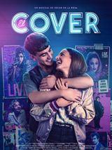 El cover