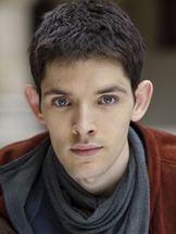 Colin Morgan (II)