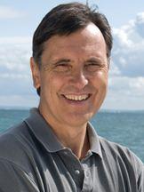Jacques Cluzaud
