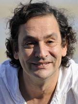 Agustí Villaronga