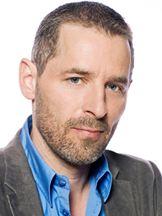 Mikael Birkkjær