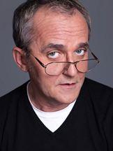 Antonio Durán 'Morris'