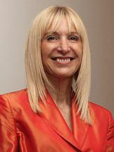 Linda Yellen