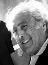 Jacques Besnard