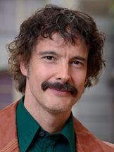 David Janer