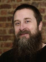 Gregg Hale