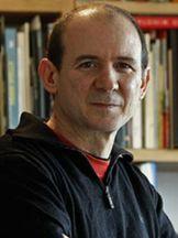 Pablo Llorca