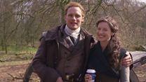 Outlander - season 5 Cómo se hizo... VO