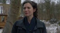 Outlander - temporada 6 Teaser VO