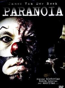 Paranoia [2007] HD [1080p] Latino [GoogleDrive] SilvestreHD