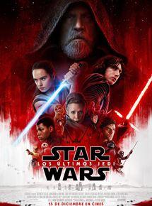 Resultado de imagen para star wars 8