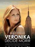 Veronika decide morir Tráiler VO