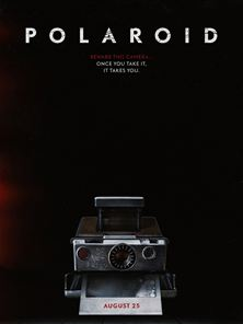 Polaroid Tráiler VO