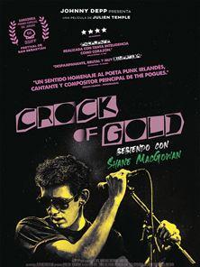 Crock of Goldes - Tráiler VOSE
