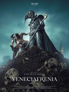 Veneciafrenia Teaser
