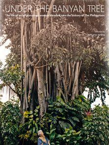 Under the Banyan Tree Trailer