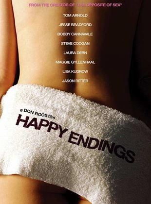 Un final feliz