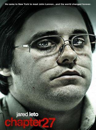 El asesinato de John Lennon (El capítulo perdido)