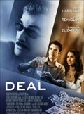 Deal - The Game is on
