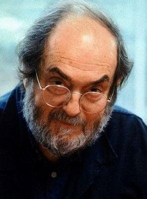 Stanley Kubrick - SensaCine.com