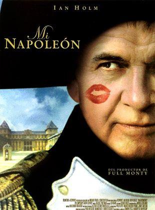 Mi Napoleón
