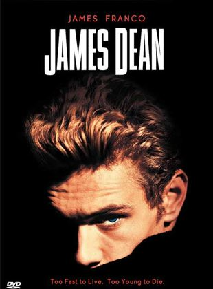 James Dean: Una vida inventada