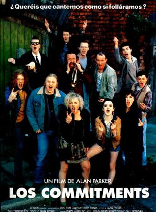 Los Commitments