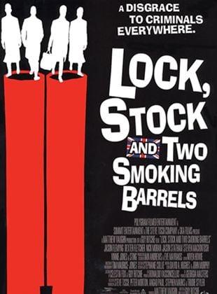 Lock & Stock