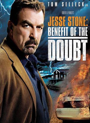 Jesse Stone: El beneficio de la duda