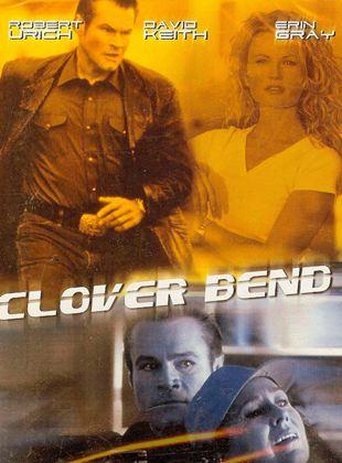 Clover Bend: Un pueblo tranquilo