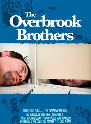 Los hermanos Overbrook