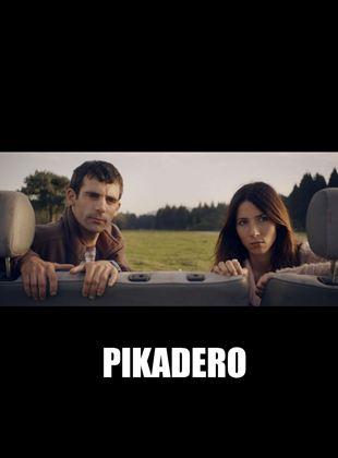 Pikadero