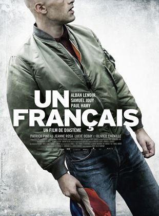 Sangue Francesa